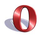 02042009-102946_opera_icon_128x118