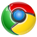 google_chrome_icon_by_amnesiasoft_128x128