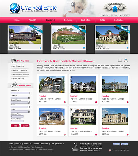 cms-real-estate-for-joomla