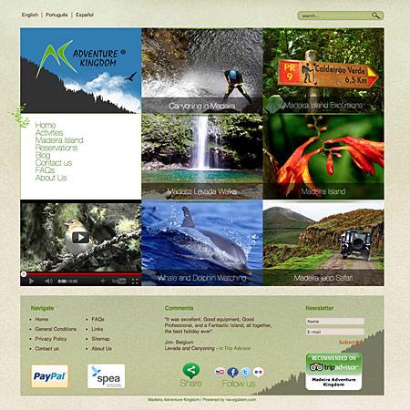 madeira-adventure-kingdom