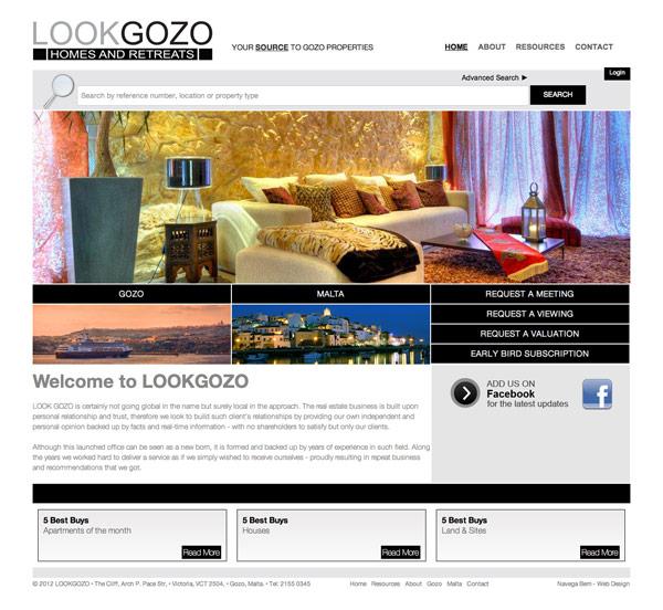 lookgozo