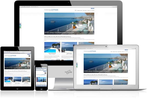 websites op maat