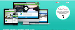 Navega Bem - Web Design