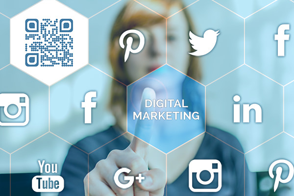 Social Media Marketing Madeira
