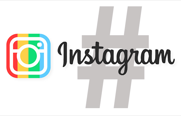 Hash Tag Strategies For Marketing In Instagram