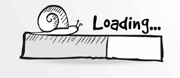 3 Reasons Why Slow Websites are Harmful to your Business
