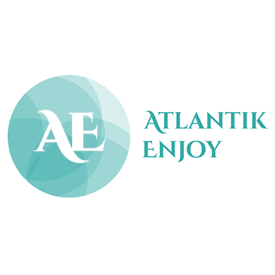 atlantik-enjoy