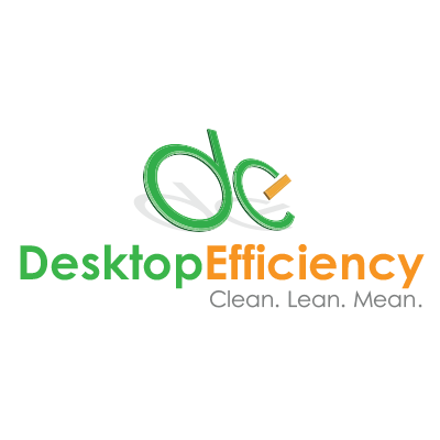 desktop-efficiency