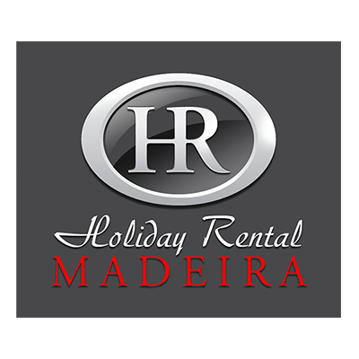 holiday-rental