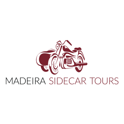 sidecartours
