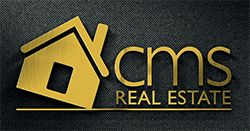 CMS Real Estate GOLD