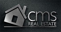 CMS Real Estate PLATINUM