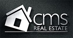 CMS Real Estate SILVER